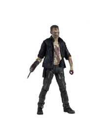 McFarlane Toys The Walking Dead Série TV 5 Merle Dixon Figurine Articulée
