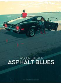 Preview BD Asphalt Blues