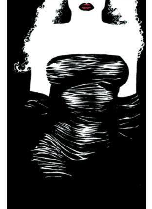 Sin City : Omnibus - Cet enfant de salaud| Des filles et des flingues| J'ai tué pour elle| L'enfer en retou... - Rackham