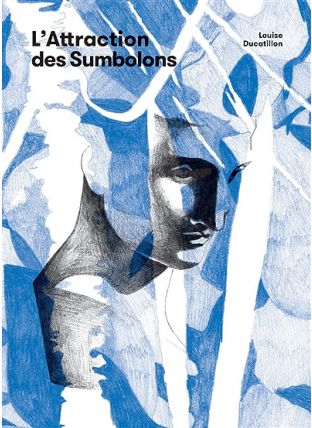 L'attraction des sumbolons - Atrabile